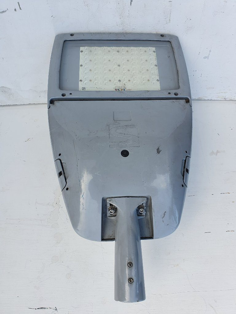 Sygnify  Ex LED Street Light