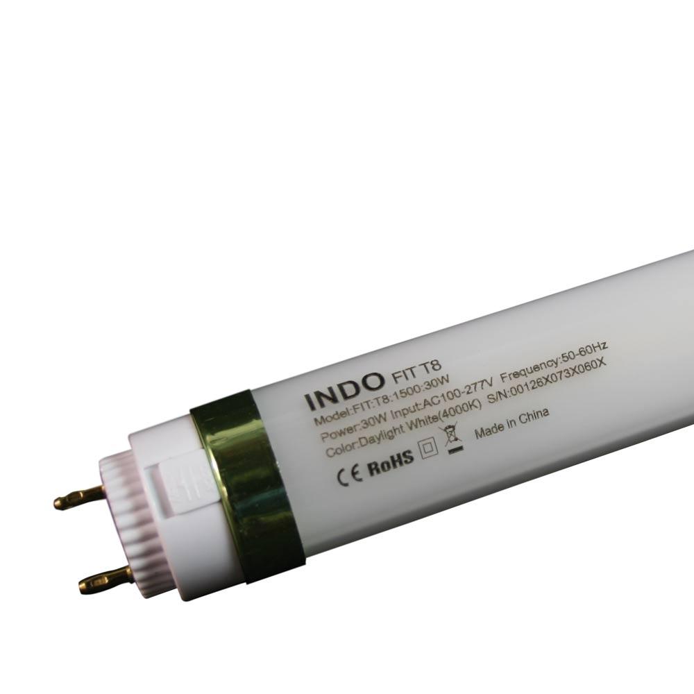 Lamp – Indo T8 LED Lamp